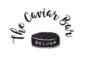 the-caviar-bar-media-kit-logo